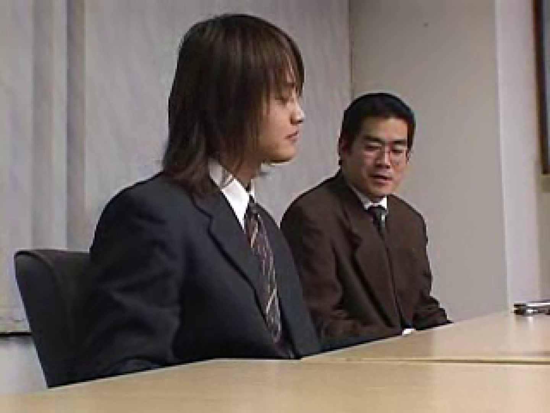 ゲイから壮絶な支持を獲るイケメン男優〜南佳也〜 セックス  81pic 22