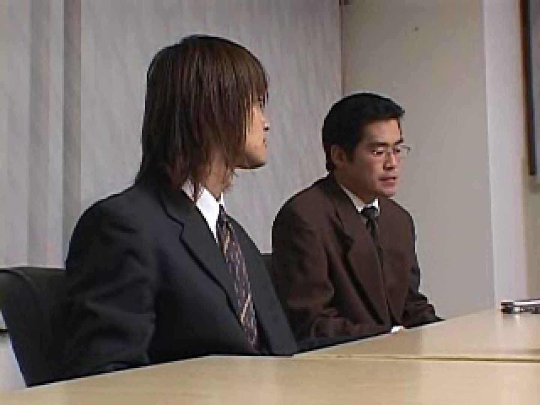 ゲイから壮絶な支持を獲るイケメン男優〜南佳也〜 セックス  81pic 23