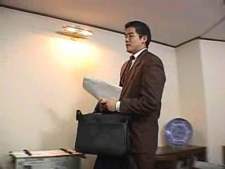 ゲイから壮絶な支持を獲るイケメン男優〜南佳也〜 セックス  81pic 27