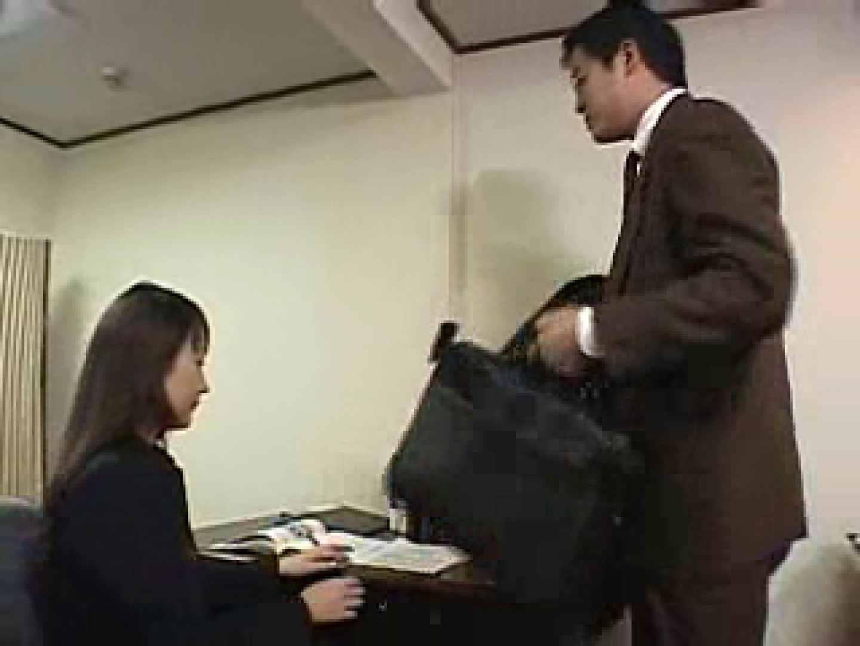 ゲイから壮絶な支持を獲るイケメン男優〜南佳也〜 セックス  81pic 28