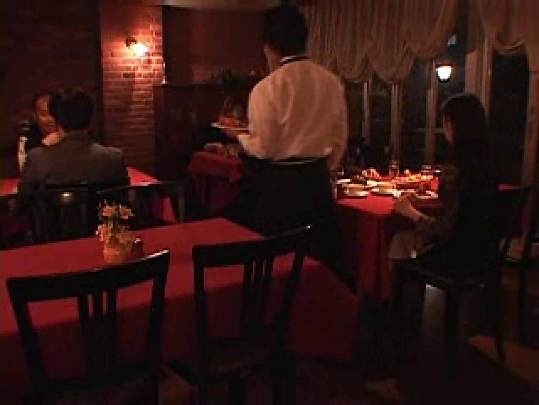 ゲイから壮絶な支持を獲るイケメン男優〜南佳也〜 セックス  81pic 29