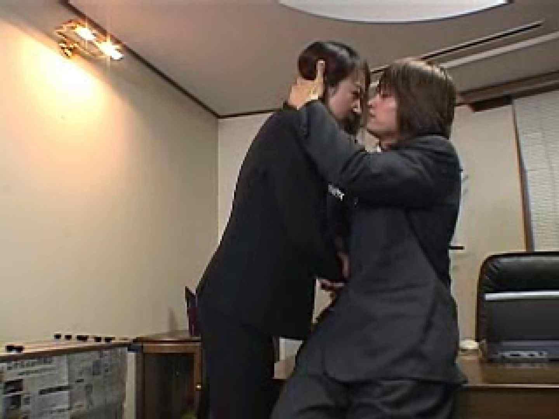 ゲイから壮絶な支持を獲るイケメン男優〜南佳也〜 セックス  81pic 34