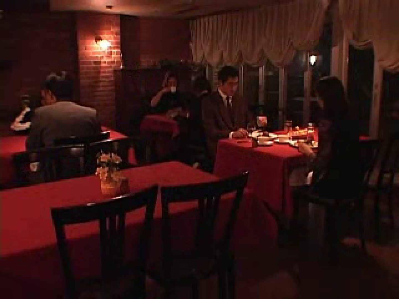 ゲイから壮絶な支持を獲るイケメン男優〜南佳也〜 セックス  81pic 38