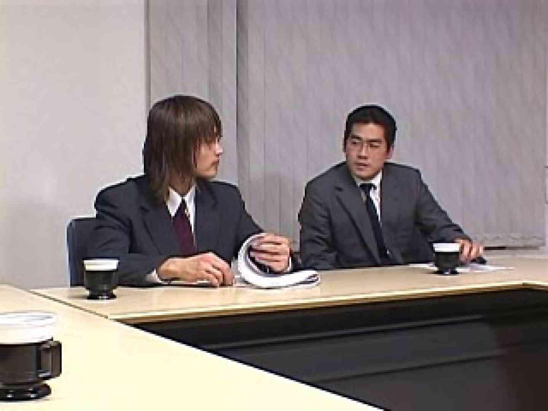 ゲイから壮絶な支持を獲るイケメン男優〜南佳也〜 セックス  81pic 40