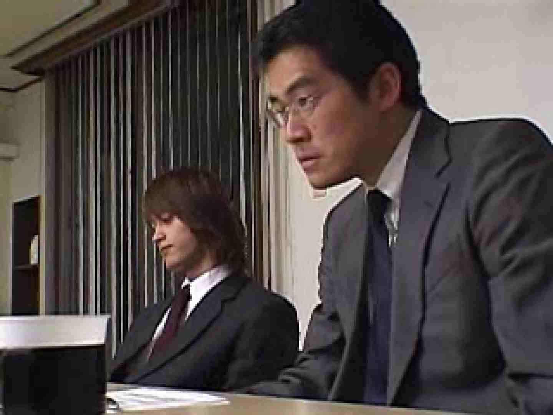 ゲイから壮絶な支持を獲るイケメン男優〜南佳也〜 セックス  81pic 45