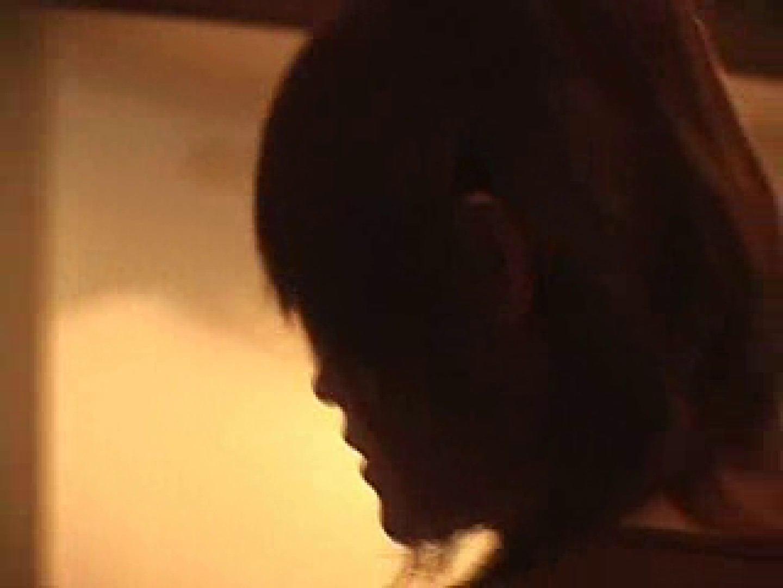 ゲイから壮絶な支持を獲るイケメン男優〜南佳也〜 セックス  81pic 56