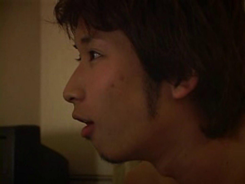 ゲイから壮絶な支持を獲るイケメン男優〜矢吹涼〜 スジ筋系  62pic 3
