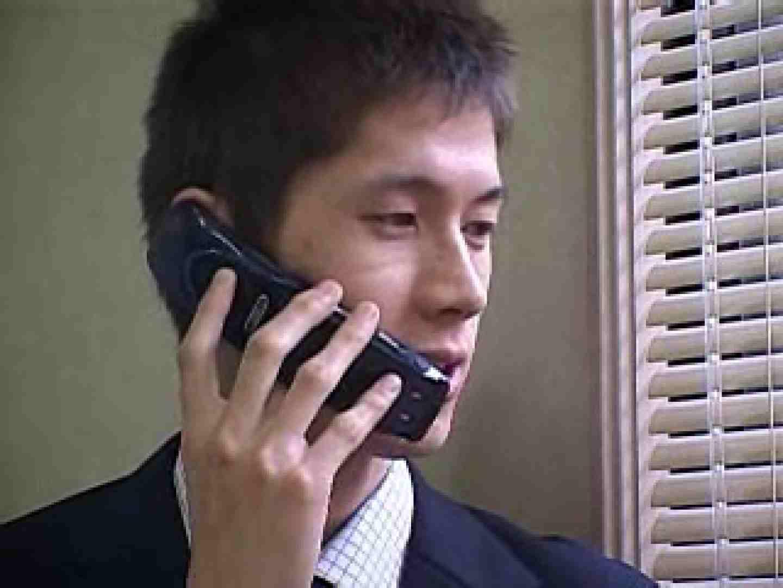 ゲイから壮絶な支持を獲るイケメン男優〜矢吹涼〜 スジ筋系  62pic 29