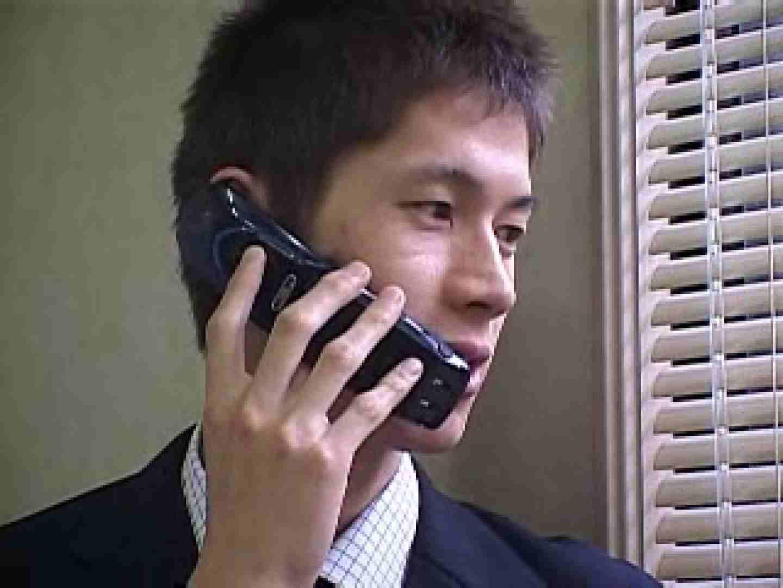 ゲイから壮絶な支持を獲るイケメン男優〜矢吹涼〜 スジ筋系  62pic 30