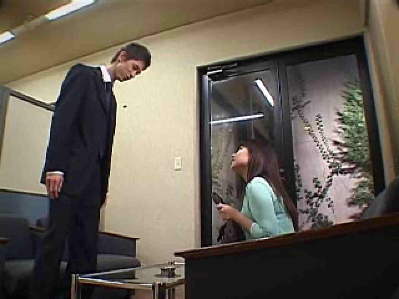 ゲイから壮絶な支持を獲るイケメン男優〜矢吹涼〜 スジ筋系  62pic 34