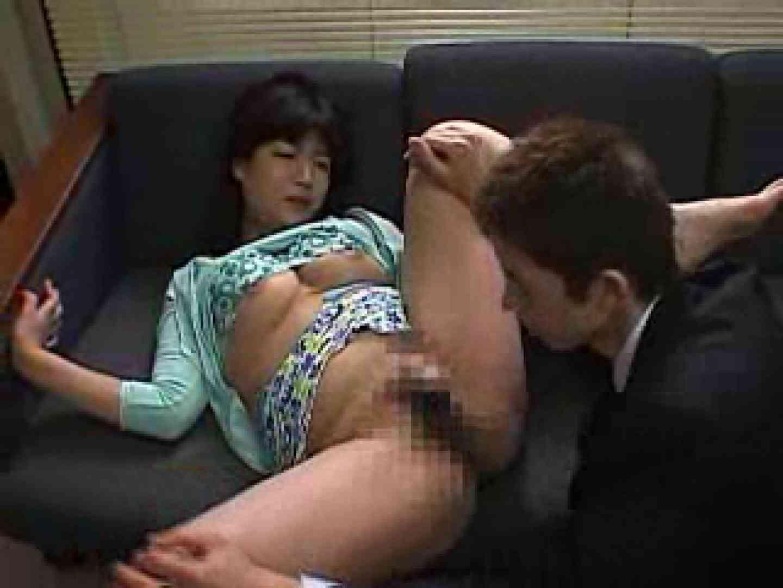 ゲイから壮絶な支持を獲るイケメン男優〜矢吹涼〜 スジ筋系  62pic 51