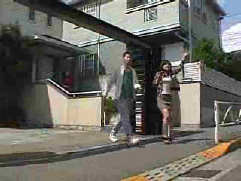 ゲイから壮絶な支持を獲るイケメン男優〜沢亮〜 男  76pic 25