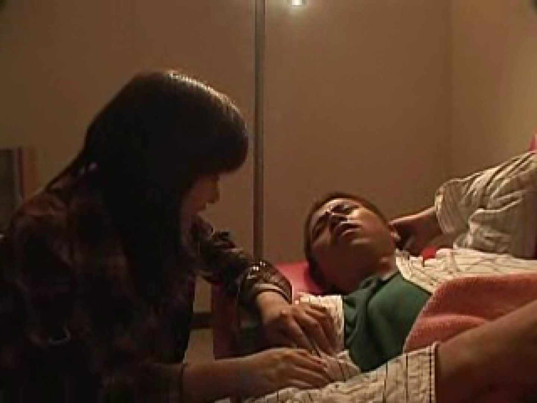 ゲイから壮絶な支持を獲るイケメン男優〜沢亮〜 男  76pic 32