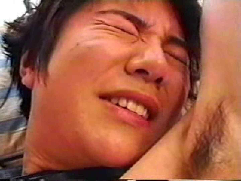 イケメンのアナル調教 アナル  83pic 9