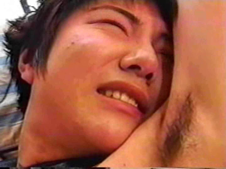 イケメンのアナル調教 アナル  83pic 10