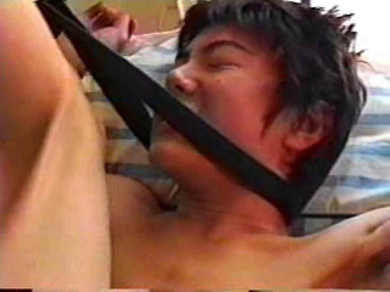 イケメンのアナル調教 アナル  83pic 78