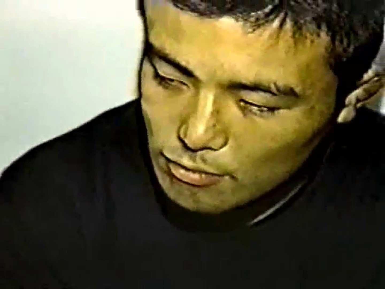 無修正セレクション・オナニー編VOL.3 男  113pic 6