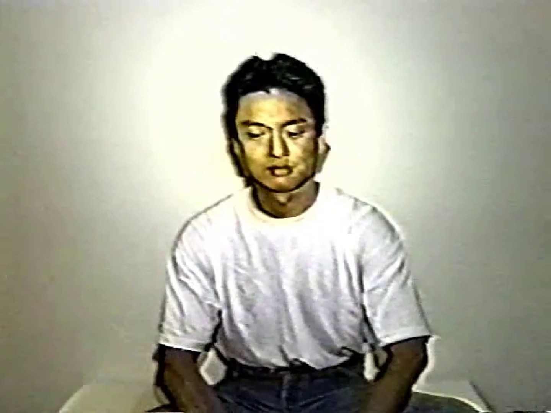 無修正セレクション・オナニー編VOL.3 男  113pic 78
