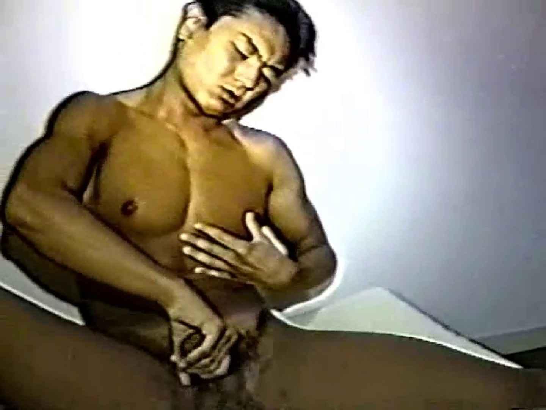 無修正セレクション・オナニー編VOL.3 男  113pic 95