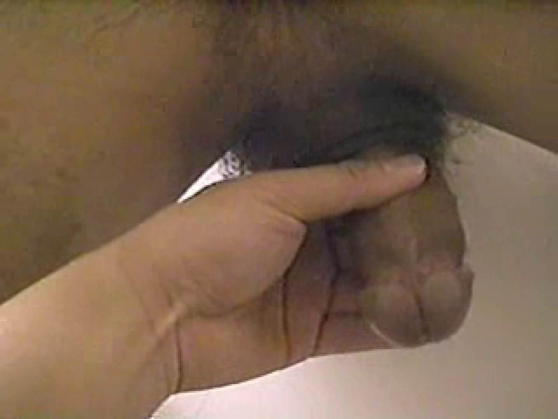 ガチムチマッチョの記録VOL.2 ハメ撮り  57pic 10