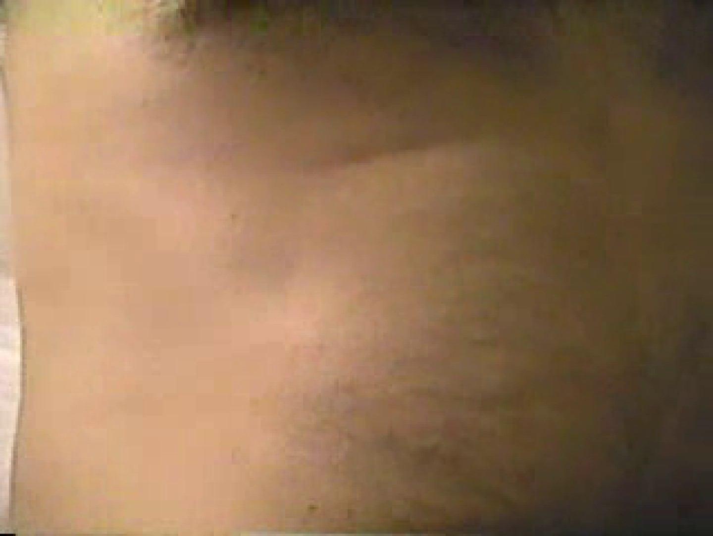 ガチムチマッチョの記録VOL.2 ハメ撮り  57pic 27