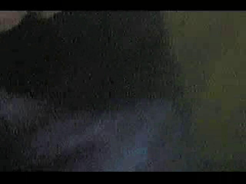 ガチムチマッチョの記録VOL.4 チンコ  101pic 2