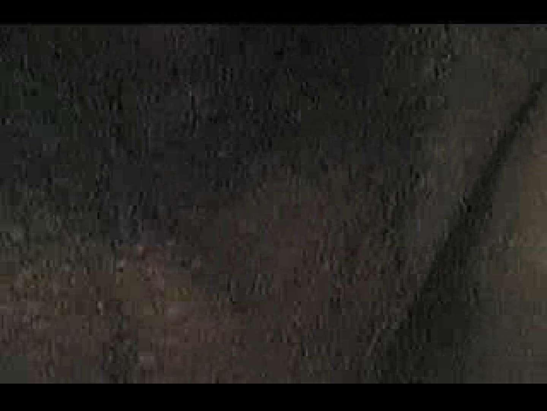 ガチムチマッチョの記録VOL.4 チンコ  101pic 22