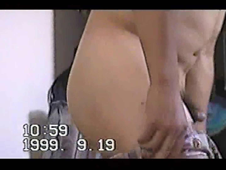 中年男オナニーシリーズVOL.2 オナニー  96pic 26