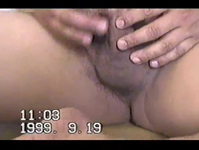 中年男オナニーシリーズVOL.2 オナニー  96pic 36