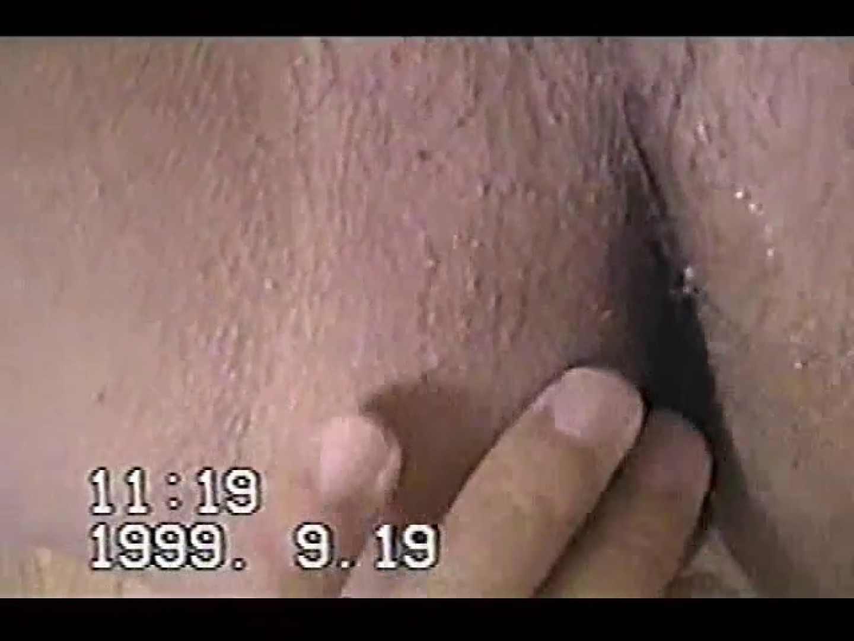 中年男オナニーシリーズVOL.2 オナニー  96pic 72