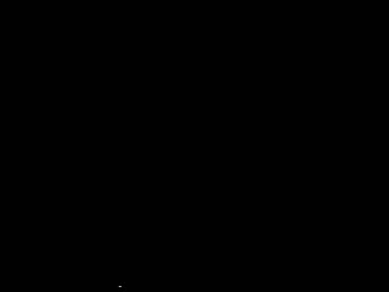 中年男オナニーシリーズVOL.4 シコシコ  81pic 31