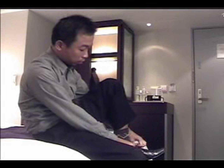 アジアン ファックキング VOL2 セックス  84pic 38