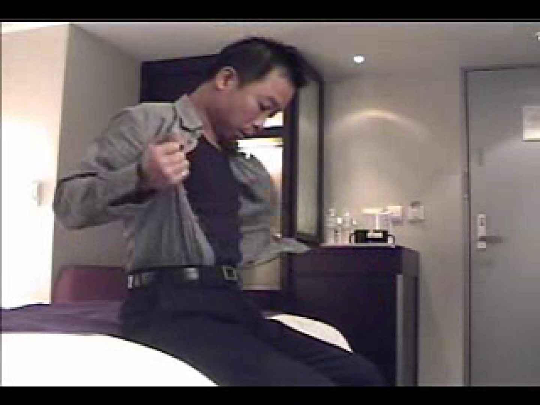 アジアン ファックキング VOL2 セックス  84pic 42