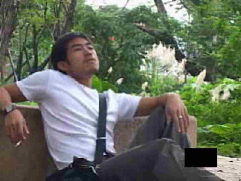 アジアン ファックキング VOL3 イケメン  61pic 34