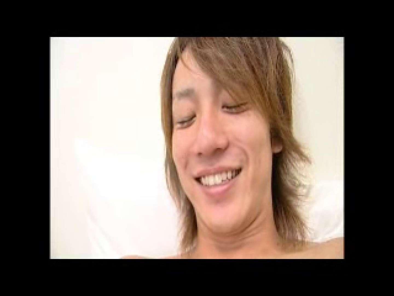 連続でイケパラズッキューン!! オナニー  80pic 8