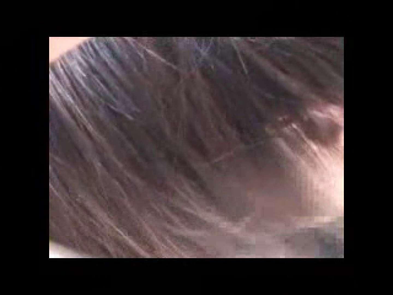 イケメンSEX旅情 発射  76pic 48