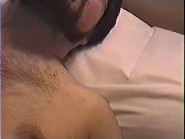 会社役員禁断の情事VOL.6 シコシコ  107pic 36