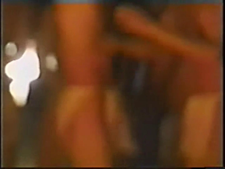 ふんどし姿の男らしい裸体! ! 裸  98pic 3