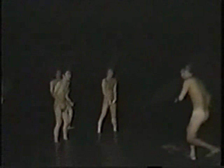 ふんどし姿の男らしい裸体! ! 裸  98pic 8