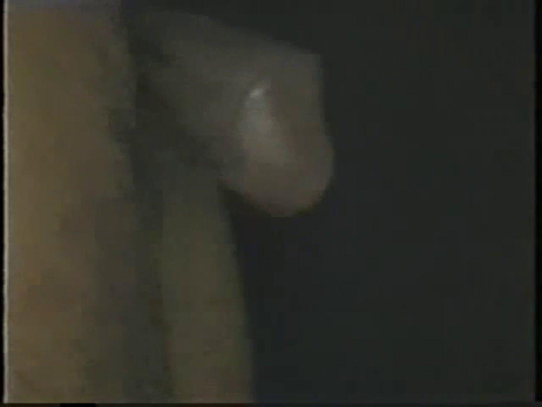 ふんどし姿の男らしい裸体! ! 裸  98pic 42
