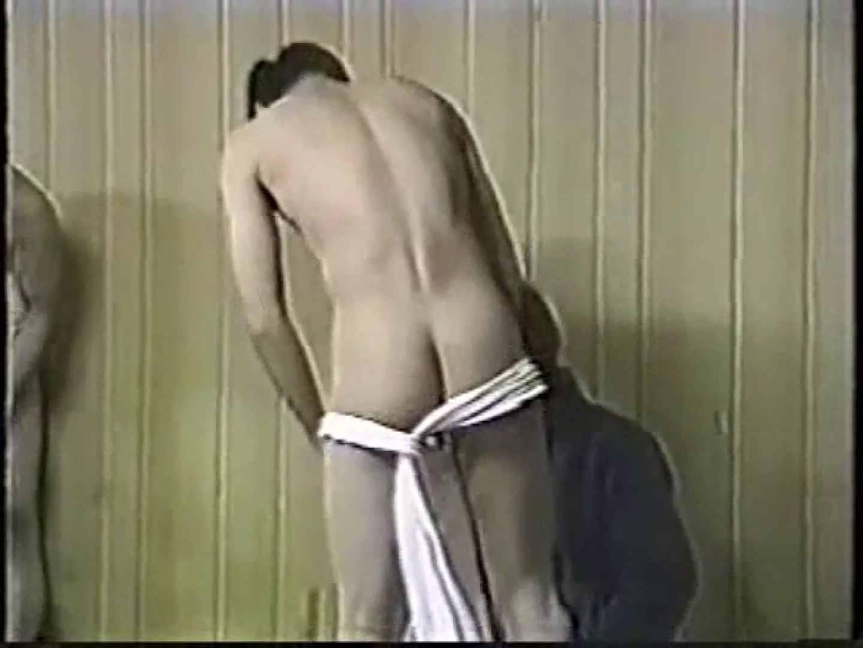 ふんどし姿の男らしい裸体! ! 裸  98pic 74