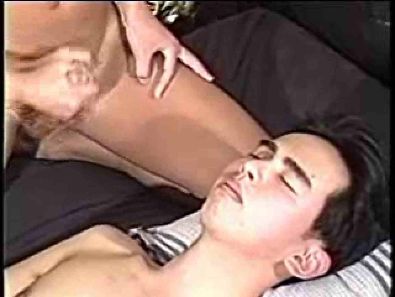 射精シーン大集合VOL.1 男  90pic 15