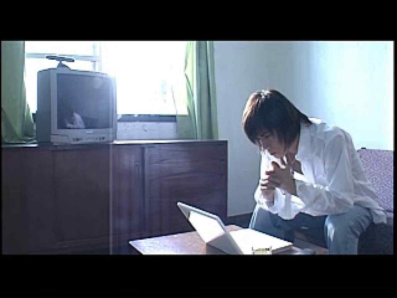 イケメンピクチャーズ vol.4 イケメン  80pic 24
