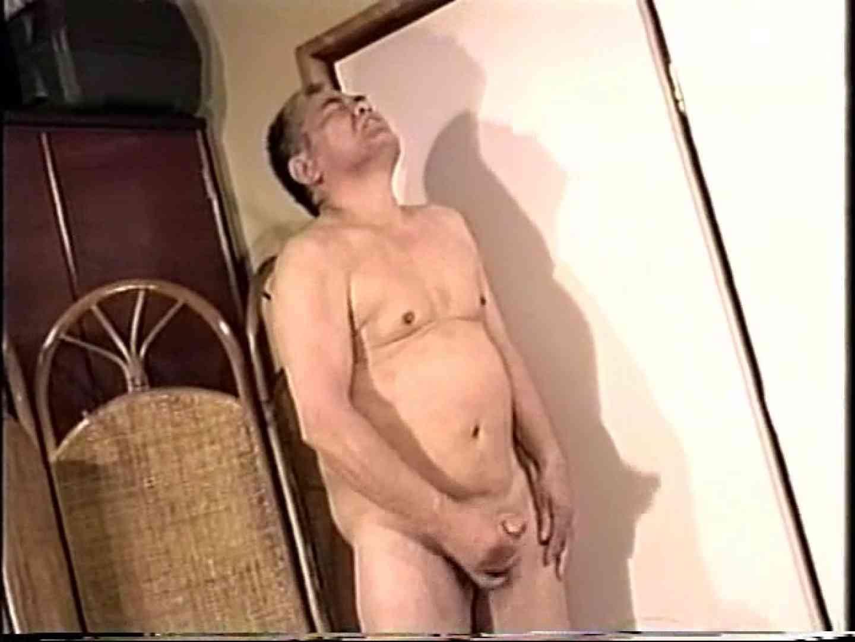 会社役員禁断の情事VOL.17 オナニー  78pic 33