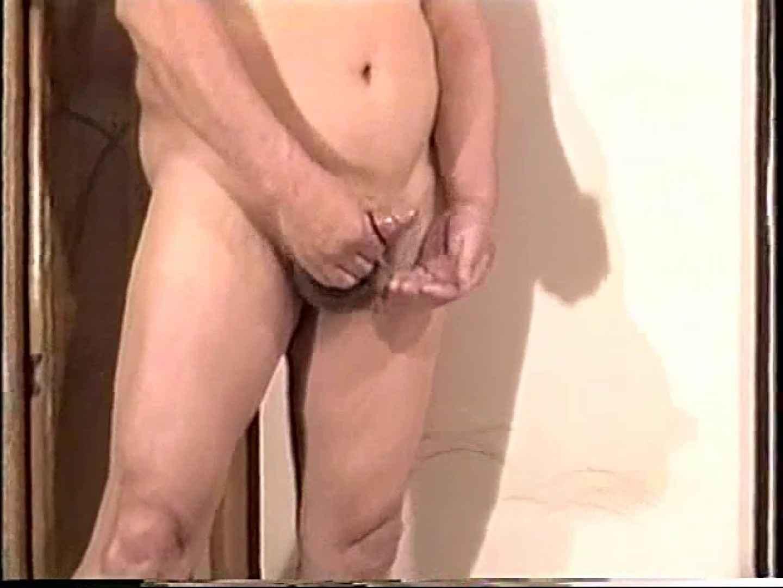 会社役員禁断の情事VOL.17 オナニー  78pic 34