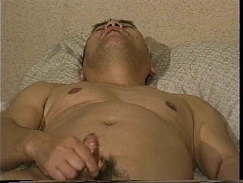 会社役員禁断の情事VOL.17 オナニー  78pic 78