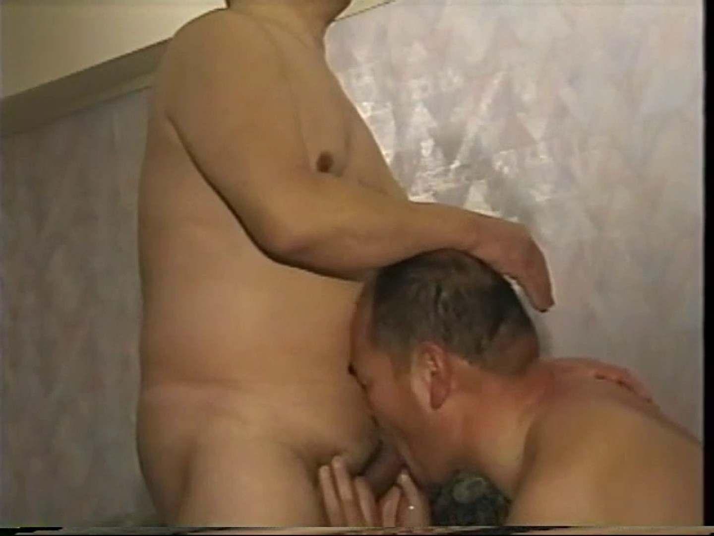 会社役員禁断の情事VOL.19 69  55pic 29