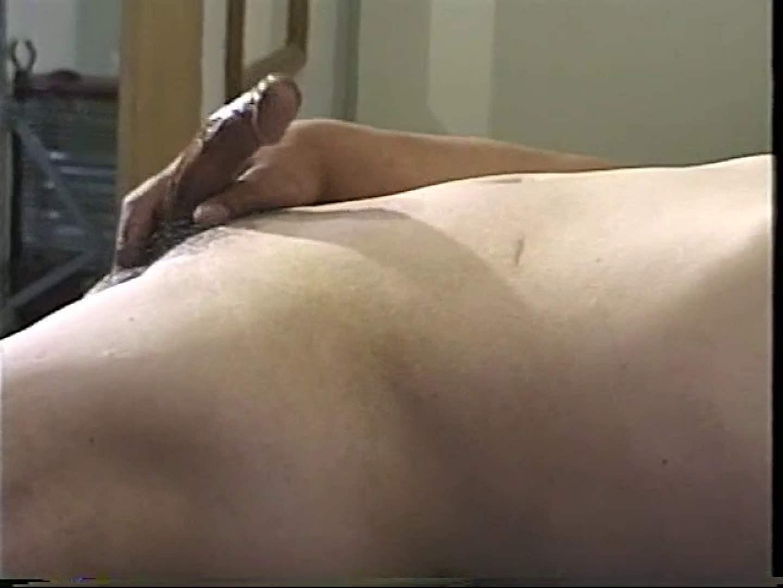 会社役員禁断の情事VOL.19 69  55pic 53