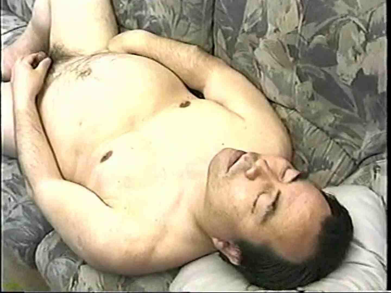 会社役員禁断の情事VOL.25 ディルド  103pic 24
