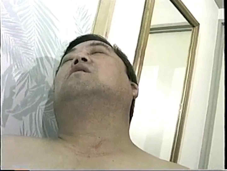 会社役員禁断の情事VOL.25 ディルド  103pic 32
